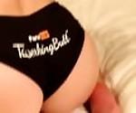 Mandy Kay Twerking