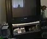 Indian Taboo