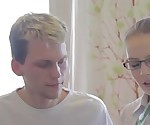Spex teen banged after private tutoring