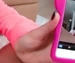 BANGBROS - Teen Hanna Lay Gets Her Meaty Pussy Fucked Hard (bbe12459)