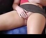 mutual masturbating