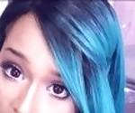 Ariana Grande Masturbating Leak