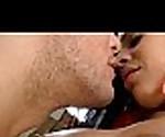 Hot Latina with big tits creampie Luna Star.04