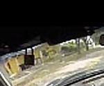 Spy camera banging session