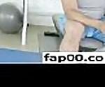 www.fap00.com - brazzers online free - 1441
