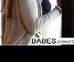 Babes - NUBILE BABE - Dani Daniels