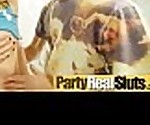 (anya &amp_ amsel) Real Party Sluty Girls In Hardcore Group Action movie-08