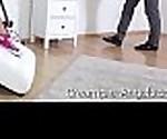 Creampie-Angels.com - Aria Logan - Creampie Dinner