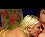 Group Sex Scene With Party Real Slut Girls vid-01