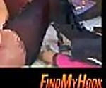 Horny Cam Babe 1350