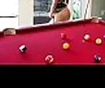 Slut Party Girls (adessa &amp_ zaya) On Camera Bang In Hard Style Group Act clip-03