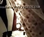 xvideos.com b3074b8fe8179ffc40b4dd605c44b9a4