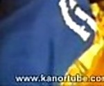Ang Sarap mo Ineng Nagpakantot ka lang kay Kolokoy - www.kanortube.com
