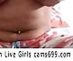 Webcam Girl Free Teen Porn Video