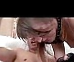 Pussy pussy anal hardcore brutal fuck 4 63