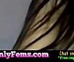 Hot Amateur Free Webcam Porn Video