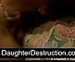 Teen Ass Destruction