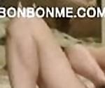 Go2Cams.com - Horny Silly Selfie Teens video (306)