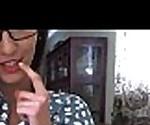 busty slut cumming 720p - CamsBros.com