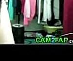 Teen Webcam Hot Free Hot Webcam Porn Video