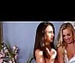 Layla London &amp_ Bailey Brooke fucking and sucking FULL VIDEO: goo.gl/UcmNBp