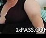 Big beautiful woman sex clips