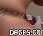 Dagfs stolen Emo video archives part  30