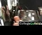 Wild Hot Girls Get Banged In Sex Orgy Group vid-05