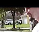 Bigtit neighbor teen blows dick