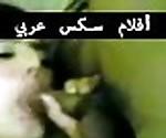 Arab threesome sex video - 2MSEX.COM