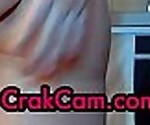 Hot baby show - crakcam.com - free video cam sites - cuzinho