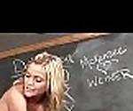 Sweet Schoolgirl pussy 14 6 84