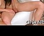 Cute juvenile porn tube