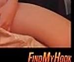 Horny Cam Babe 2588