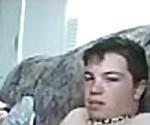 Fuck Amateur interracial teen -bigbuttscam.com