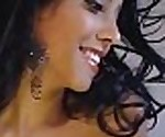 nice hot latina webcam   OOPSCAMS.com