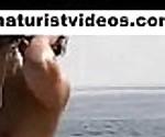 nude beach (6)