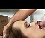 Порно бесплатно клипы законный возраст подростка