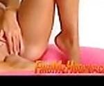 Horny Cam Babe 0145