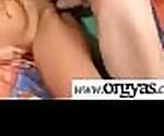 Lovely Girl (Soffie) Strip And Bang Hard In Sex Tape For Cash mov-30