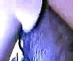 chat porno gratis lesbian cams - 24camgirl.com