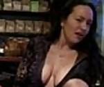 Negozio 2: Free MILF &amp_ Amateur Porn Video eb