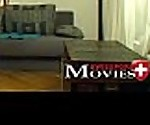 Masturbation porn movie with student Emilia 20y