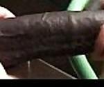 black cock slut 161
