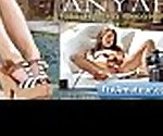 FTV Girls First Time Video Girls masturbating from www.FTVAmateur.com 08