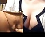 Library Webcam Free Amateur Porn Video