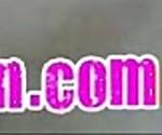 amateur teens hijab - BellaPorn.com