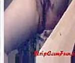 Webcam Girl Free Amateur Porn Video 6b-StripCamFun.com