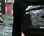 Pregnant webcam 2