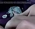 Couple 02 Free Amateur &amp_ Webcam Porn Video 4e - xHamster